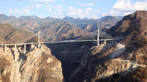 Puente Valuarte