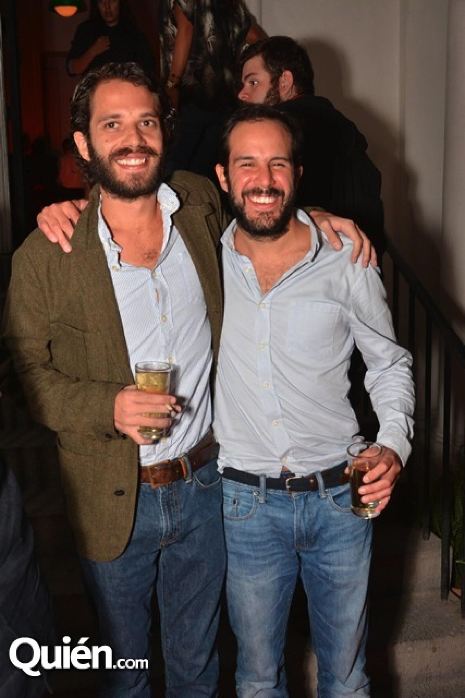 Gonzalo de Ovando,Arturo Portilla