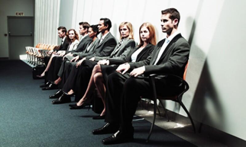 Las Pymes generan 7 de cada 10 empleos en México y deben convertirlos en puestos de alto valor. (Foto: Thinkstock)