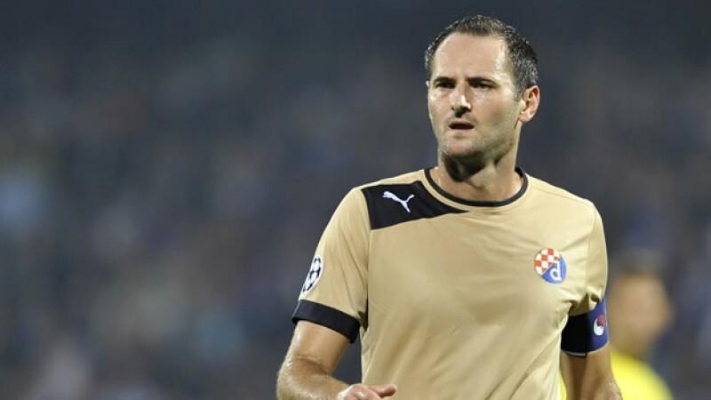 Josip Simunic croata