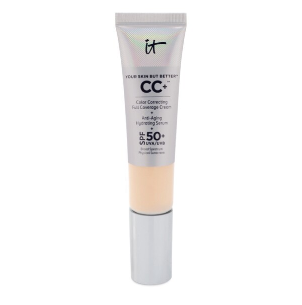 It-Cosmetics-Your-Skin-But-Better-CC-Cream-with-SPF-50.jpg
