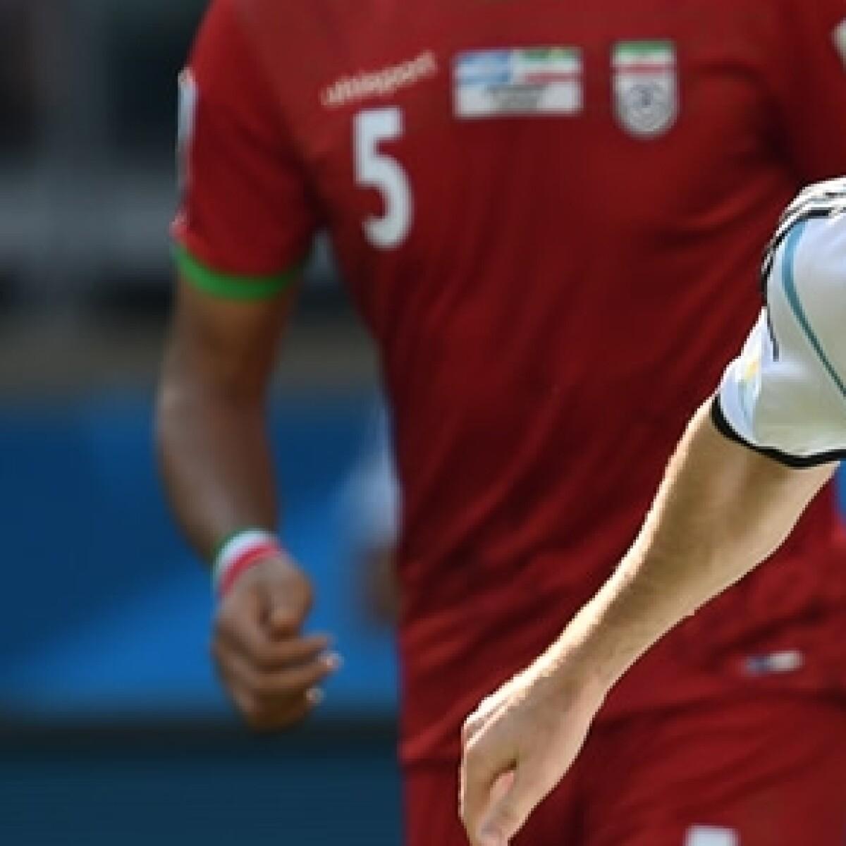Lionel Messi además del mejor del mundo, amante del reflector