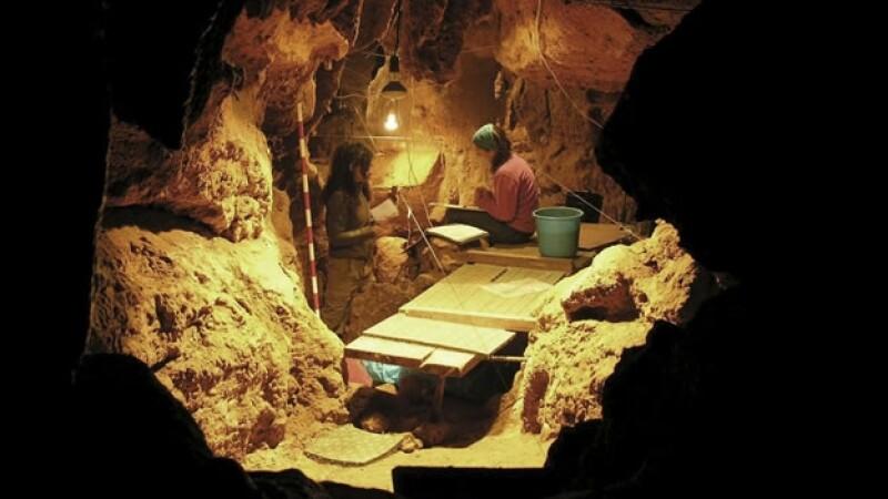 neandertales_espana