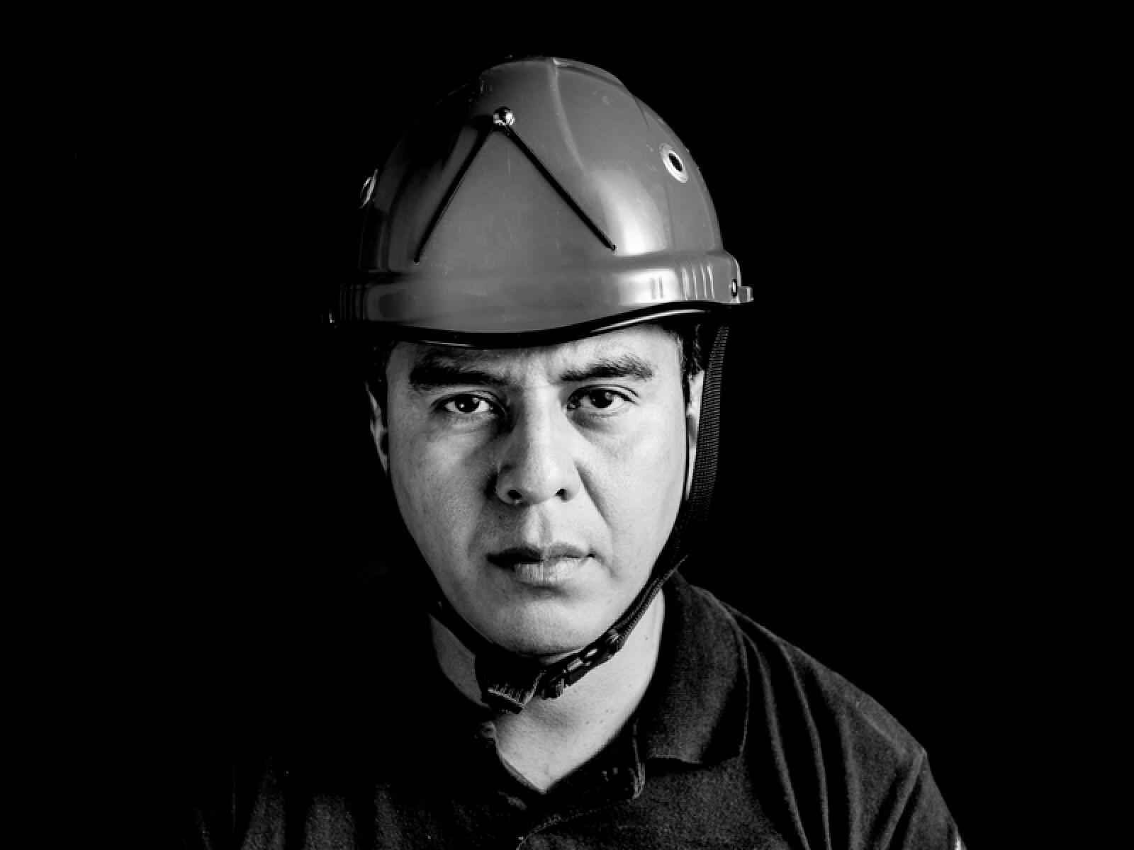 Miguel Ángel Sesma