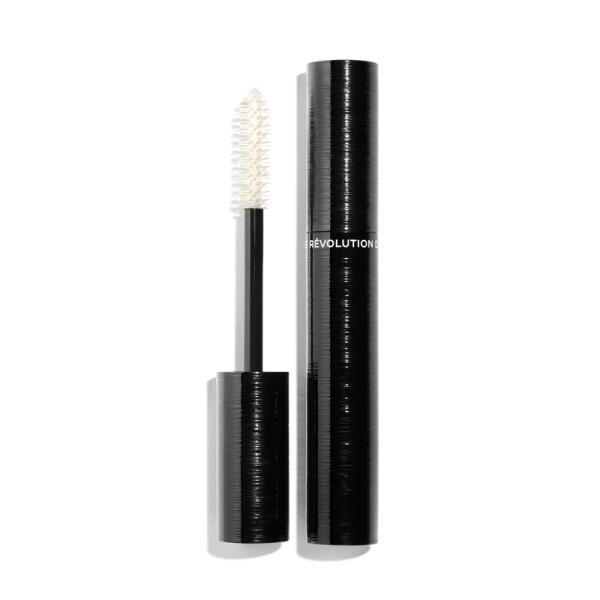 Chanel-Revolution-Mascara.jpg