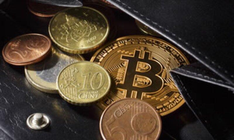 Al igual que bitcóin, el sistema de JPMorgan haría anónimas las transferencias de fondos. (Foto: Getty Images)