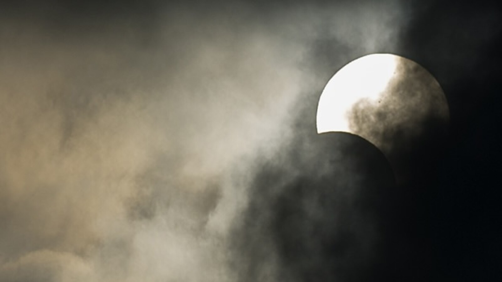 china_eclipse