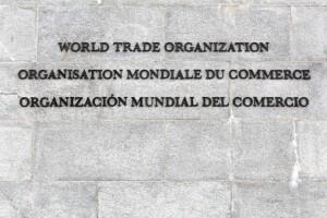 Este es el plan perfecto de EU para retrasar disputas en la OMC