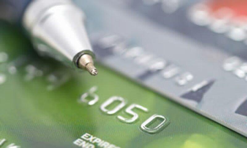A nivel mundial, 2,500 millones de personas no cuentan con acceso a servicios financieros. (Foto: Photos to Go)
