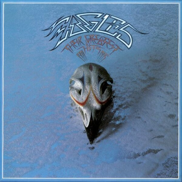 Eagles - Their Greatest Hits 1971-1975.jpg