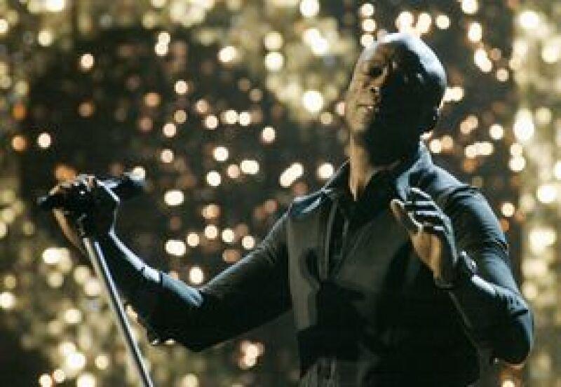 El material, llamado Soul, ya logró vender más de dos millones de copias a nivel mundial.