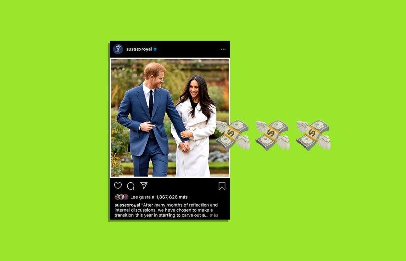 Meghan-markle-prince-harry-principe-royals-85-post-instagram