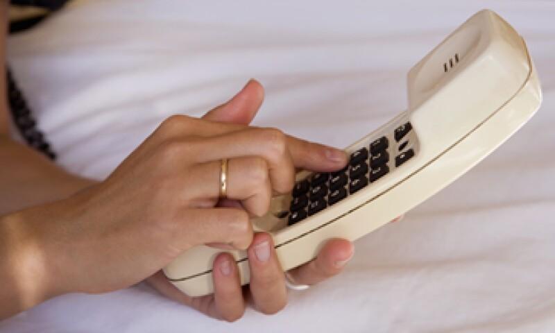 Actualmente sólo en 198 de las ASLs existen puntos de interconexión. (Foto: Getty Images)