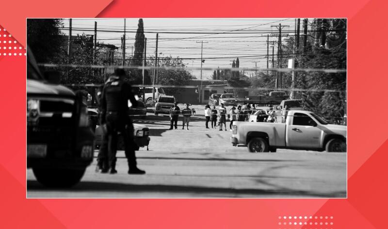 violencia-en-mexico.jpg