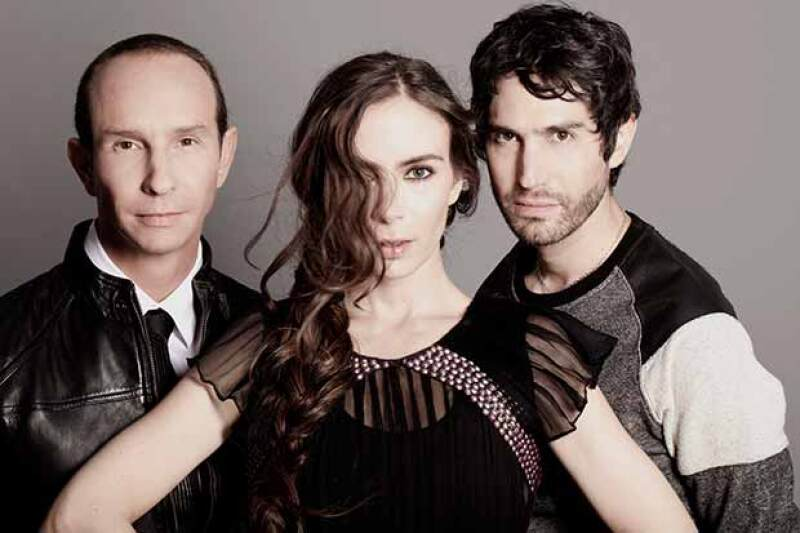 """La banda declaró que será en diciembre cuando concluyan el proyecto juntos tras la promoción de su próximo disco """"Entre amigos""""."""