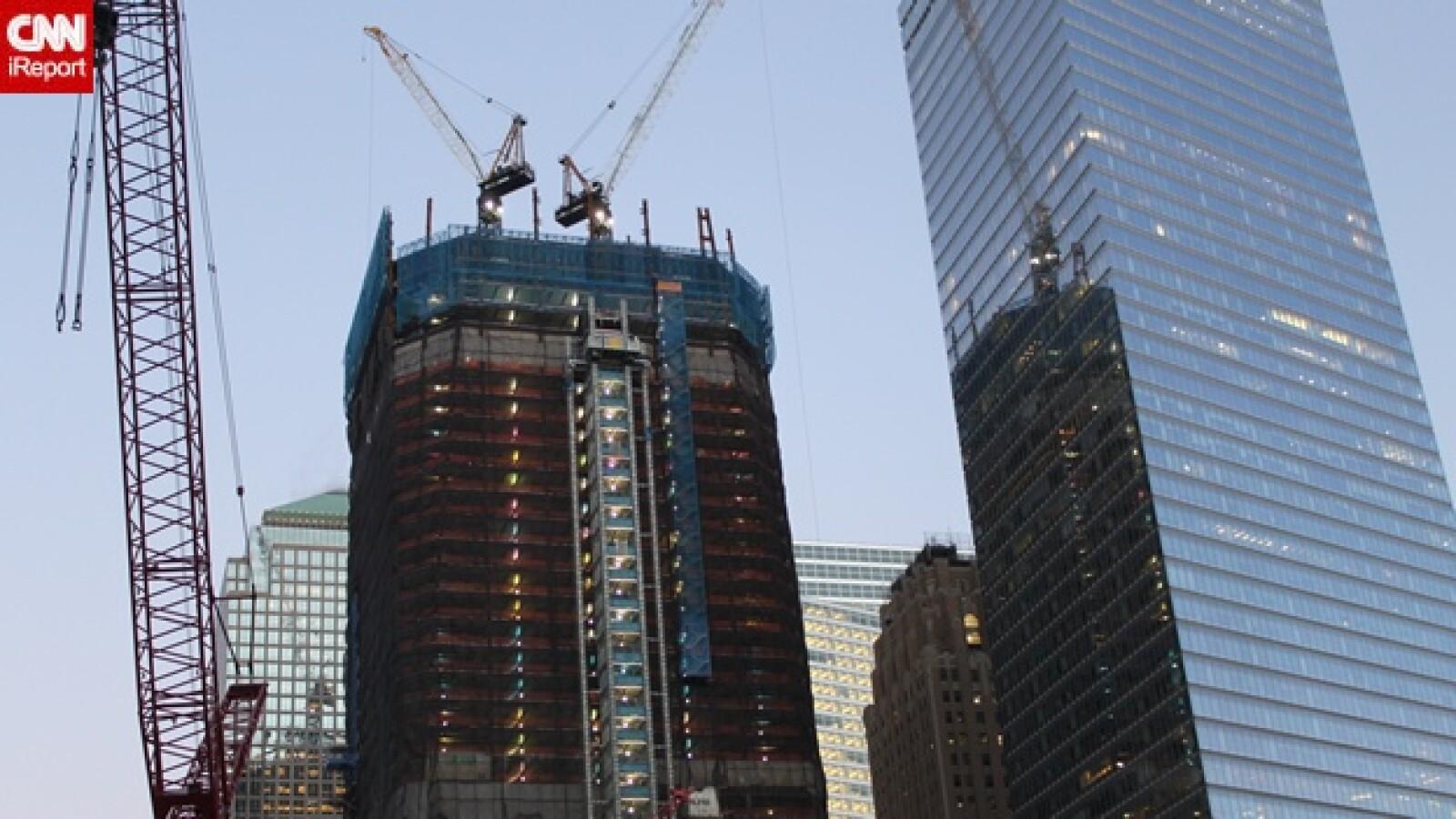 WTC-NY-iRpt4