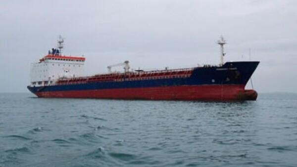 Barcos-petroleros-01
