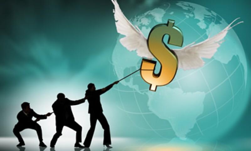 México requiere hacer más atractivos diversos sectores para la inversión extranjera. (Foto: Thinkstock.)