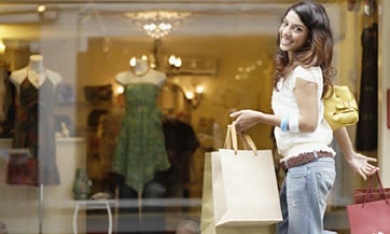 El Buen Fin 2012 espera superar en alrededor del 40% las cifras alcanzadas el año pasado. (Foto: Getty Images)