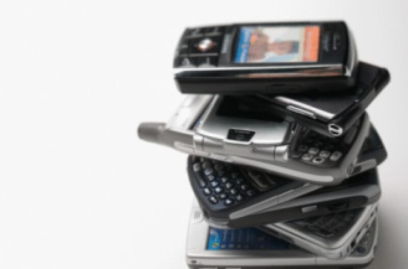 La Cofetel carece de las atribuciones para sancionar directamente a los operadores. (Foto: Thinkstock)