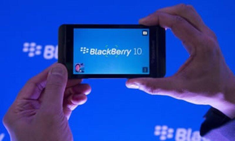Los nuevos teléfonos han recibido varias críticas favorables. (Foto: Reuters)