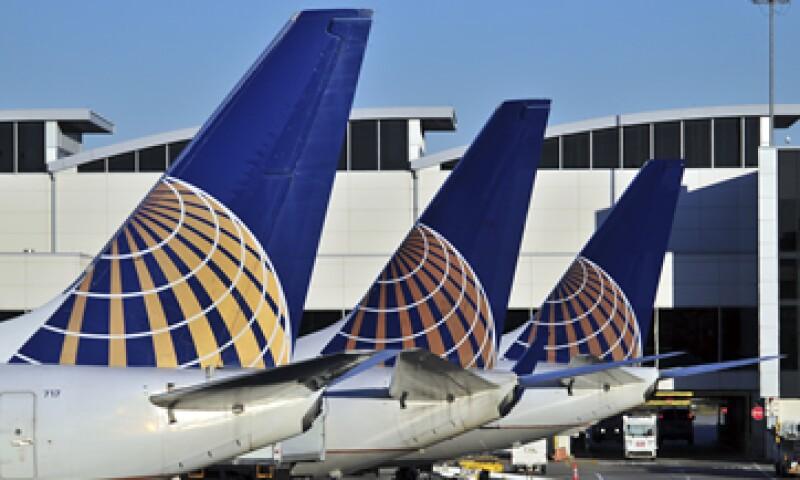 La aerolínea ofreció disculpas a los clientes por los inconvenientes. (Foto: iStock by Getty Images. )