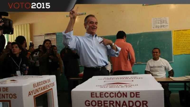 Salvador López Orduña