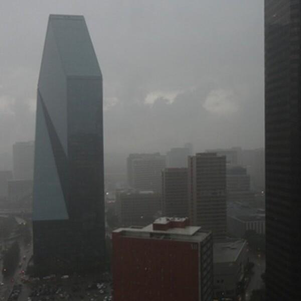 irpt-texas-tornado5