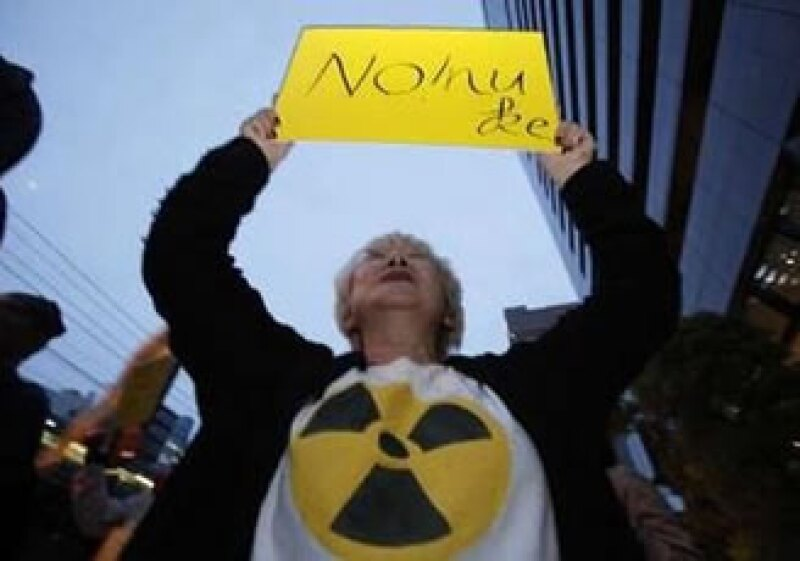 Más de 200,000 personas vivían en la zona de exclusión de 30 kilómetros de Fukushima antes del desastre. (Foto: Reuters)