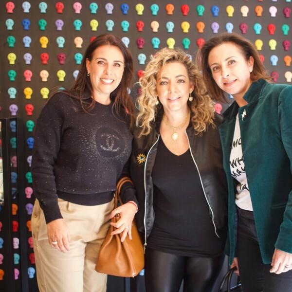 Maty Saba, Miriam Dichi y Judy Cassab.jpg
