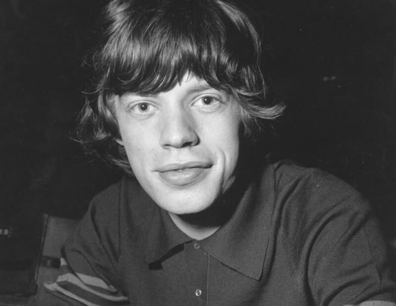 Las cartas manuscritas del líder de los Rolling Stones, Mick Jagger, a su ex amante Marsha Hunt serán subastadas en Londres el próximo mes.