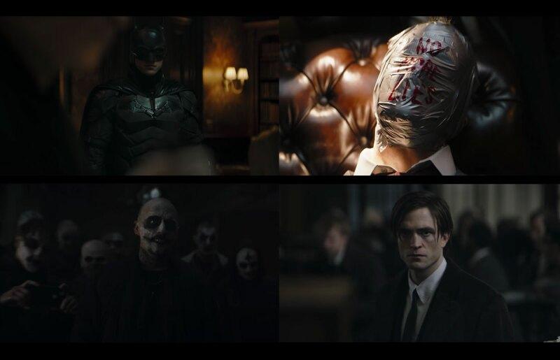 the-batman-2021.jpg