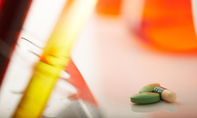 Amgen tendrá los derechos totales sobre Kyprolis, el nuevo fármaco contra el melanoma múltiple. (Foto: Getty Images)
