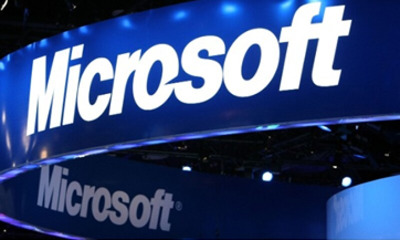 Los expertos creen que Microsoft podría fusionar el Windows tradicional con Windows Phone.  (Foto: tomada de cnnmoney.com)