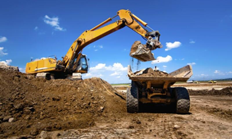 McEwen Mining no necesitaría permisos adicionales para iniciar la construcción de la mina de plata. (Foto: iStock by Getty Images)