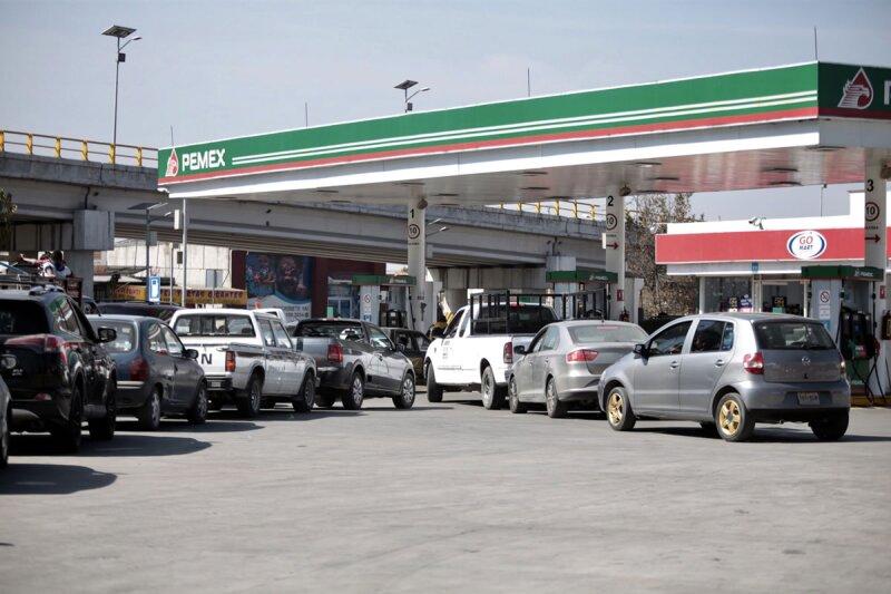 gasolina-cuartoscuro