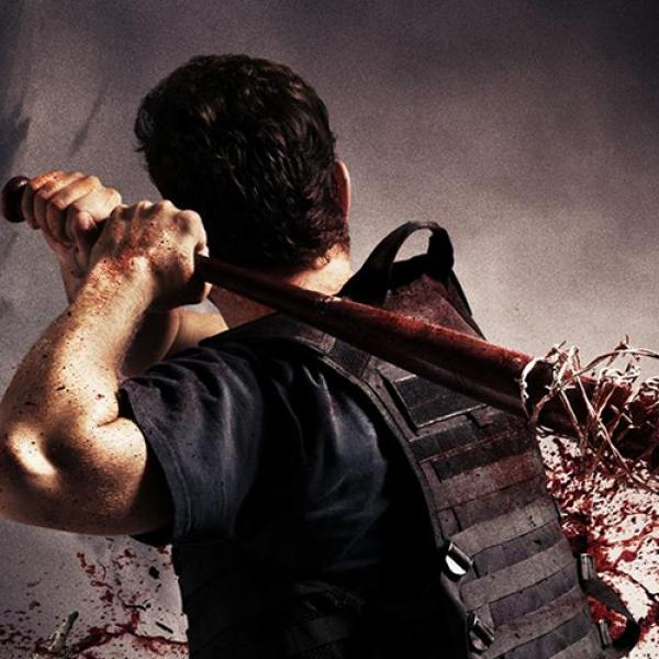 Si The Walking Dead es una de tus series favorites, dale una oportunidad a Z Nation. Te dejamos el trailer para que decidas si le das una oportunidad a esta serie.