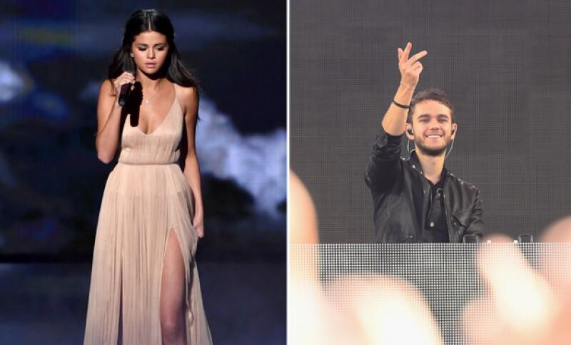 Ambos han probado ser muy buenos en sus profesiones por su talento.