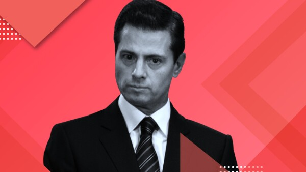 Peña Nieto Lozoya