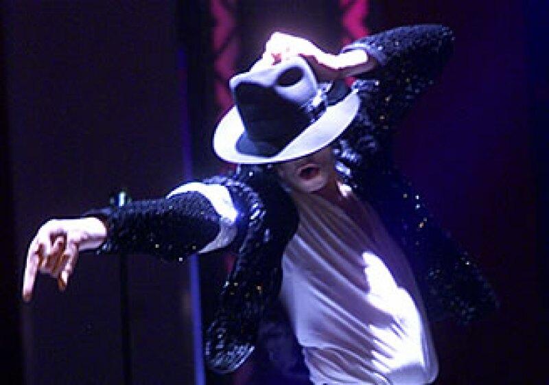 Michael Jackson nació el 29 de agosto 1958, en Gary, Indiana. (Foto: AP)