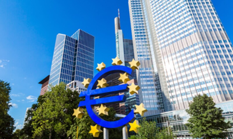 Se espera que los ministros de la zona euro den su aprobación este viernes al rescate griego.  (Foto: iStock by Getty Images.)
