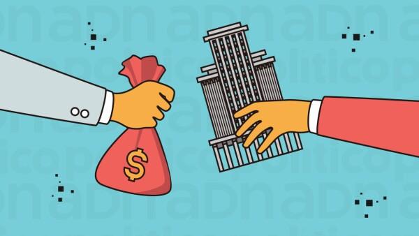 dinero-edificio.jpg