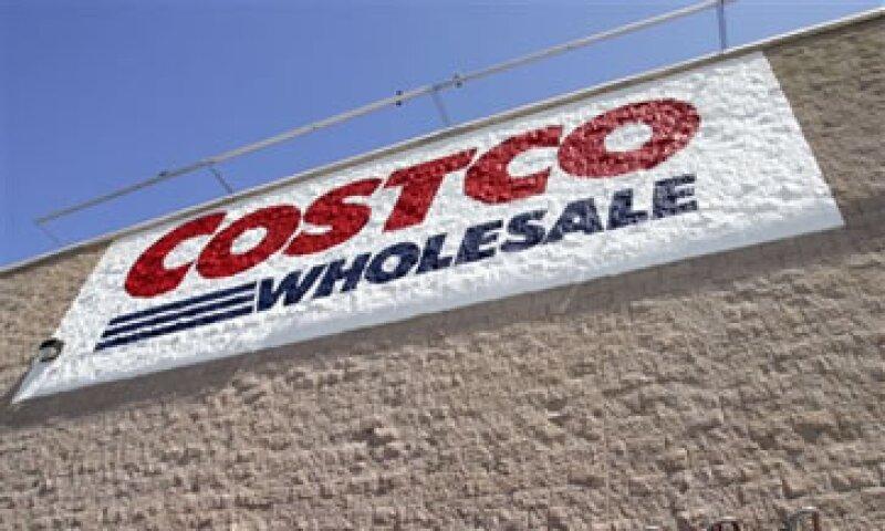 Comerci dijo que sus ejecutivos continuarán participando en el consejo de administración de Costco. (Foto: AP)