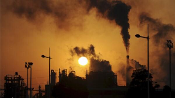 contaminaci�n_industria