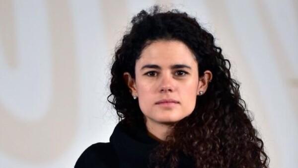 Luisa María Alcalde 1.jpg
