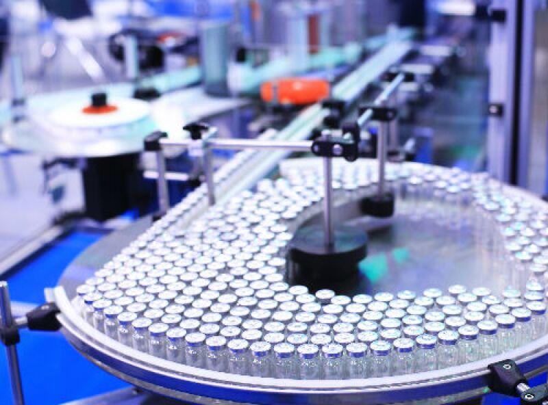 Mal diagnóstico' para la industria de genéricos