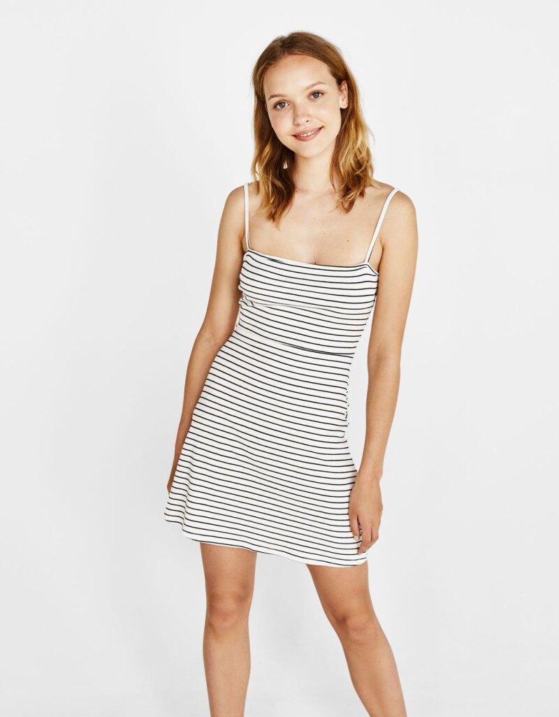 10 vestidos por menos de $899 pesos