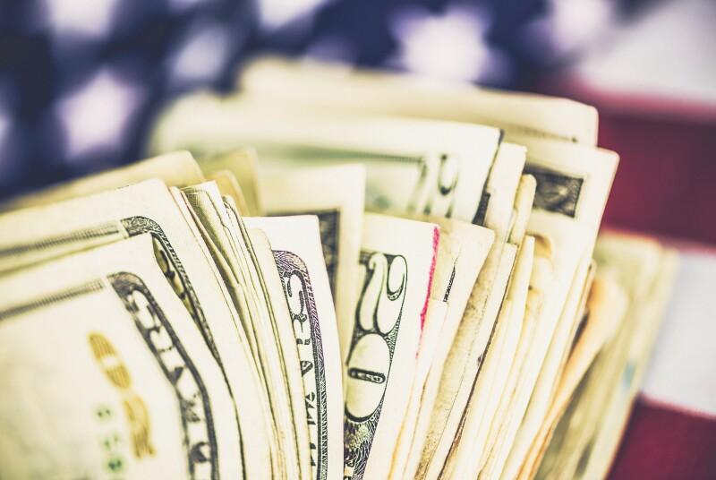 Impacto e incentivos
