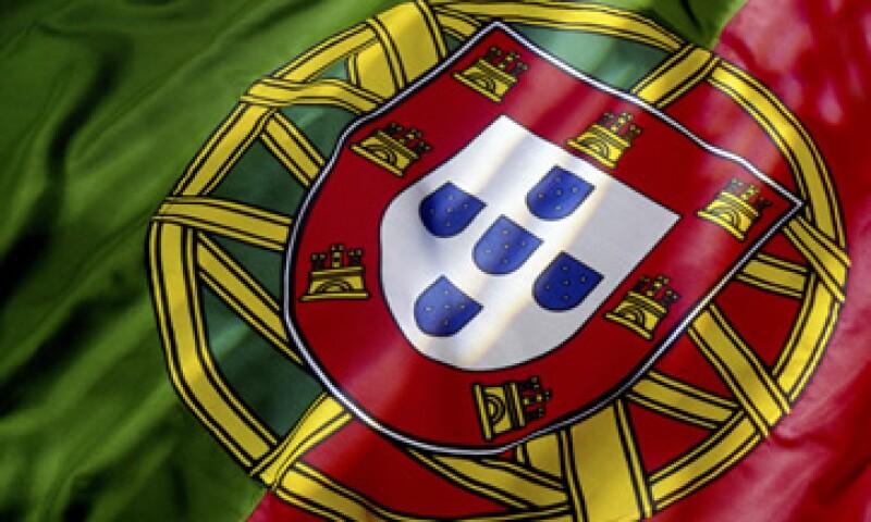 La semana pasada, el FMI confirmó que Portugal debería continuar con sus duros ajustes presupuestarios. (Foto: Getty Images)