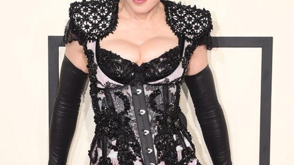 Es sabido que la reina del pop se caracteriza por poseer lujosas y extravagantes propiedades, por lo que ahora suma una más a su lista.